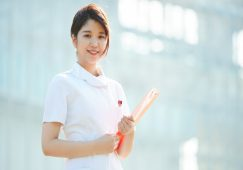 病院勤務の准看護師☆勤務条件の相談も可能です♪【JOB ID:AOM01-OT0053】 イメージ
